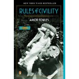 rulesofcivility