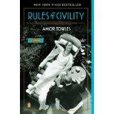 rulesofcivility